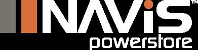 NAViS Powerstore